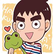 profile-ami.jpg